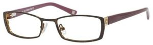 Liz Claiborne 421 Prescription Glasses