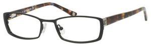 Liz Claiborne 421 Eyeglasses
