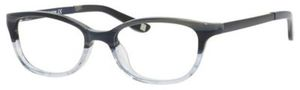 Liz Claiborne 422 Eyeglasses