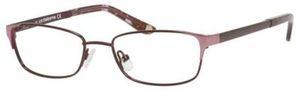 Liz Claiborne 423 Eyeglasses