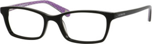 Liz Claiborne 424 Prescription Glasses