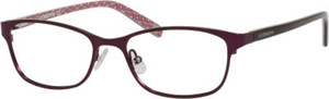 Liz Claiborne 425 Prescription Glasses