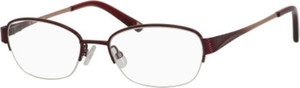 Liz Claiborne 426 Prescription Glasses