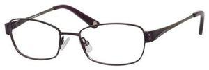 Liz Claiborne 427 Eyeglasses