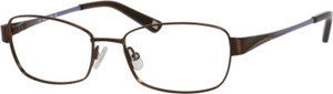 Liz Claiborne 427 Prescription Glasses