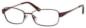 Liz Claiborne 427 Prescription Glasses