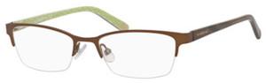 Liz Claiborne 428 Eyeglasses