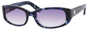 Liz Claiborne 520/S Sunglasses