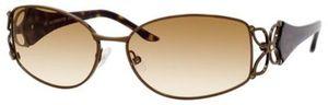 Liz Claiborne 529/S Sunglasses