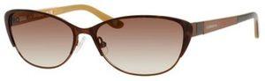Liz Claiborne 558/S Sunglasses