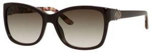 Liz Claiborne 559/S Sunglasses