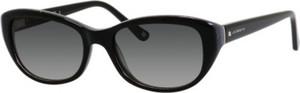 Liz Claiborne 561/S Sunglasses