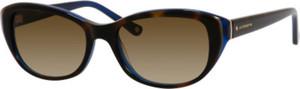 Liz Claiborne 561/S Eyeglasses