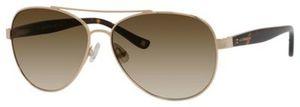Liz Claiborne 562/S Sunglasses