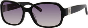 Liz Claiborne 563S Sunglasses