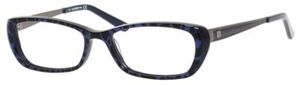 Liz Claiborne 600 Prescription Glasses