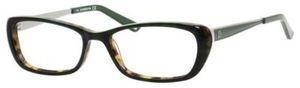 Liz Claiborne 600 Prescription Glasses