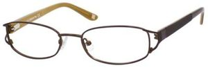 Liz Claiborne 601 Prescription Glasses