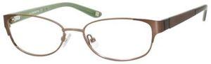 Liz Claiborne 602 Prescription Glasses