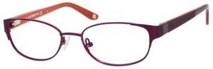 Liz Claiborne 602 Eyeglasses