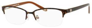 Liz Claiborne 603 Prescription Glasses