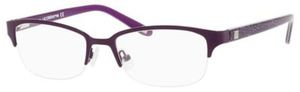 Liz Claiborne 603 Prescription Glasses