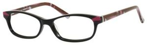 Liz Claiborne 604 Prescription Glasses