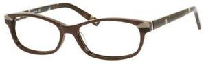 Liz Claiborne 604 Eyeglasses