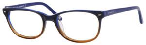 Liz Claiborne 607 Eyeglasses