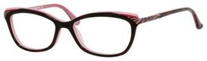 Liz Claiborne 612 Eyeglasses