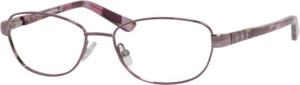 Liz Claiborne 613 Eyeglasses