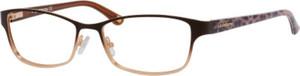 Liz Claiborne 614 Eyeglasses