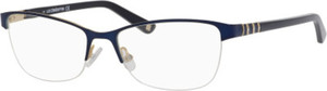 Smith Approach/S Sunglasses