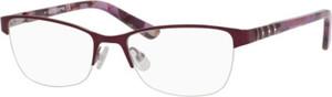 Liz Claiborne 615 Eyeglasses