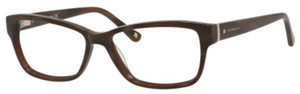 Liz Claiborne 616 Eyeglasses