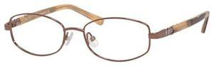 Liz Claiborne 619 Eyeglasses