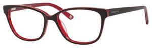 Liz Claiborne 620 Eyeglasses