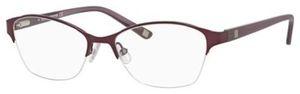 Liz Claiborne 623 Eyeglasses