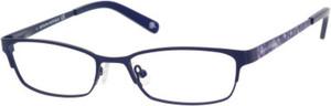 Banana Republic Laila Glasses