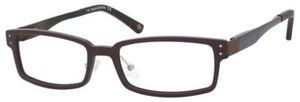 Banana Republic Lambert Eyeglasses