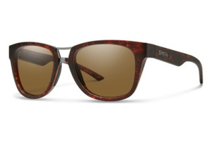 Smith Landmark/S Sunglasses
