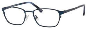 Banana Republic Landon Eyeglasses