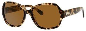 Kate Spade Laney/P/S Sunglasses