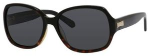 Kate Spade Laney/P/S Sunglasses