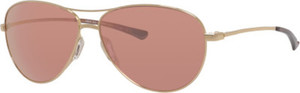 Smith Langley/S Sunglasses