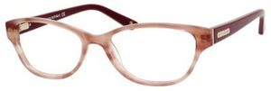 Banana Republic Lara Prescription Glasses