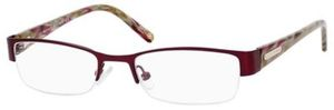Banana Republic Larissa Eyeglasses