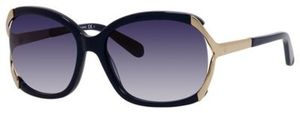 Kate Spade Laurie/S Sunglasses