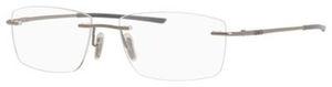 Smith Leady Glasses