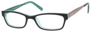 Kate Spade Leanne Eyeglasses